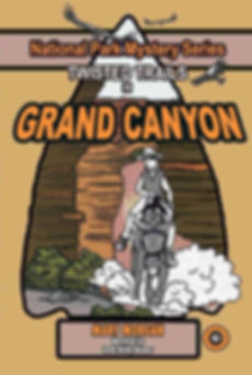 Grand Canyon Cover Copy_edited.jpg