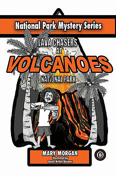 Lava Chasers Cover (Cropped).jpg
