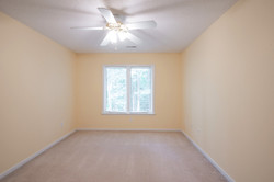14009 Harbour Pointe Rd-68