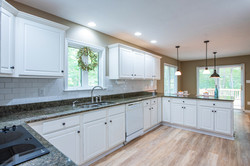 14009 Harbour Pointe Rd-45
