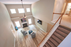 14009 Harbour Pointe Rd-63