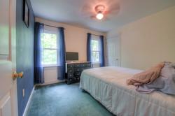 4331 Three Bridge Rd Bedroom 2