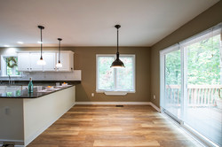 14009 Harbour Pointe Rd-39