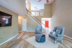 14009 Harbour Pointe Rd-36
