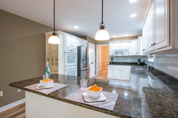 14009 Harbour Pointe Rd-42