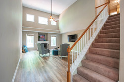 14009 Harbour Pointe Rd-30