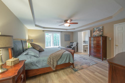 14009 Harbour Pointe Rd-76