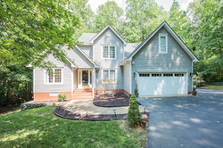 14009 Harbour Pointe Rd-8