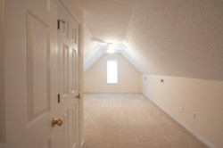 14009 Harbour Pointe Rd-69