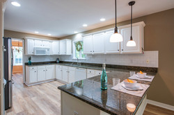 14009 Harbour Pointe Rd-43