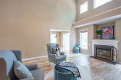 14009 Harbour Pointe Rd-35
