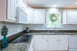 14009 Harbour Pointe Rd-46