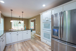 14009 Harbour Pointe Rd-48