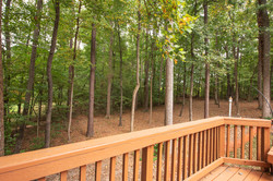 14009 Harbour Pointe Rd-74
