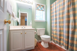 14009 Harbour Pointe Rd-71
