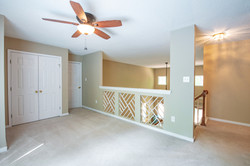14009 Harbour Pointe Rd-61