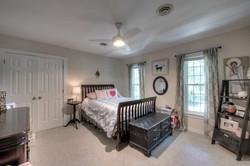 13025 Queensgate Rd Guest Room 1