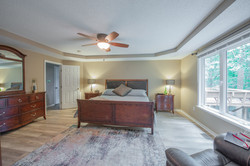 14009 Harbour Pointe Rd-79