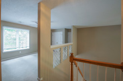14009 Harbour Pointe Rd-59