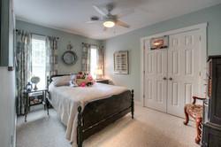 13025 Queensgate Rd Guest Room 2