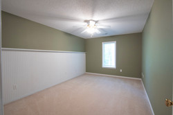 14009 Harbour Pointe Rd-65