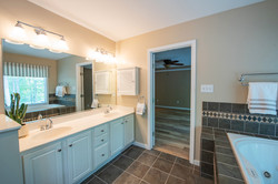 14009 Harbour Pointe Rd-55
