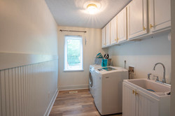 14009 Harbour Pointe Rd-56