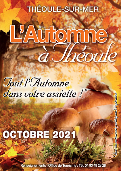 A3 2021 automne.jpg