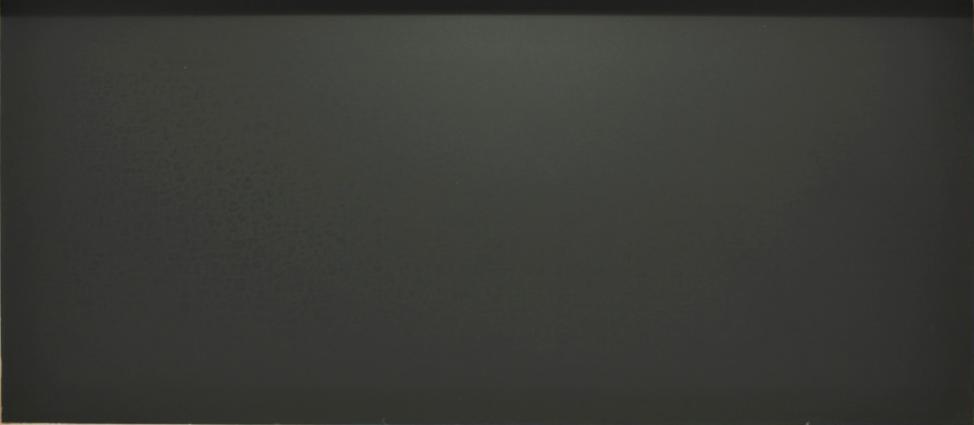 tableau-noir-etagere-deep-l-long-80-x-35