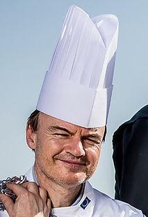 chef magellan.jpg