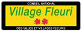 logo_village-fleuri.png