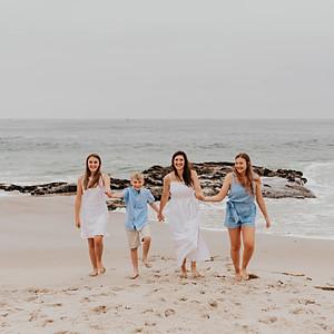 Leslie Family Photos