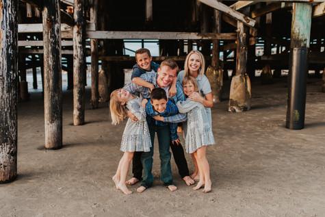 Family (42 of 68).jpg