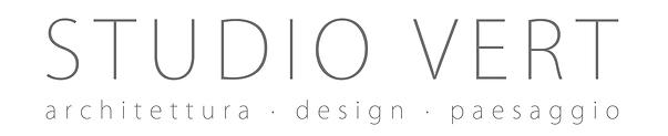 Studio di architettura di Piacenza. Studio Vert si occupa di ristrutturazioni, nuove costruzioni, progettazione di interni, arredi, design, pratiche catastali, certificazioni energetiche