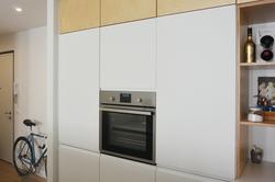 Appartamento C- angolo cottura