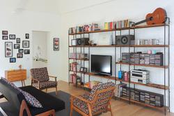 Appartamento TR
