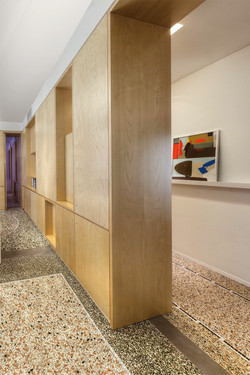 Studio architettura VERT | Ordine PV