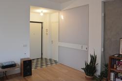 Appartamento LS
