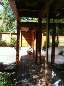 SF-veranda.png