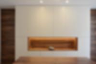 progetto di ristrutturazione dello studio di architettura VERT   ristrutturazione di casa unifamiliare con studio di interior design