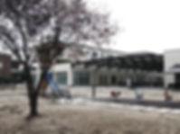progettazione e direzione lavori di palazzina di nuova costruzione alla Besurica | Piacenza