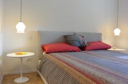 appartamento F