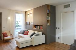 Appartamento BT
