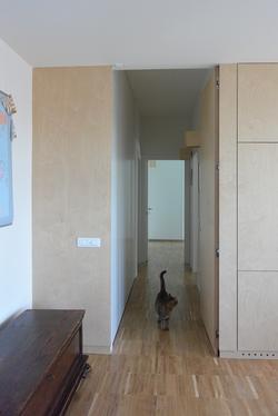Appartamento CR