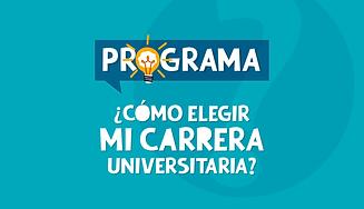 banner_carrera2.png