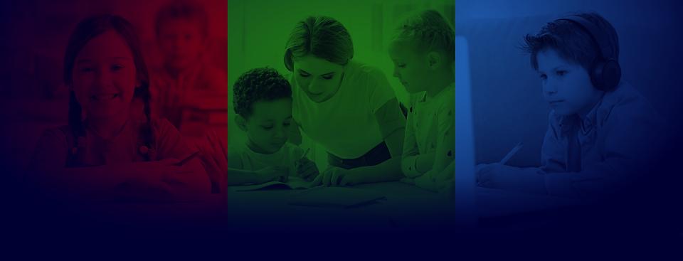 FCEducacion_Simposio2021_fondo.png