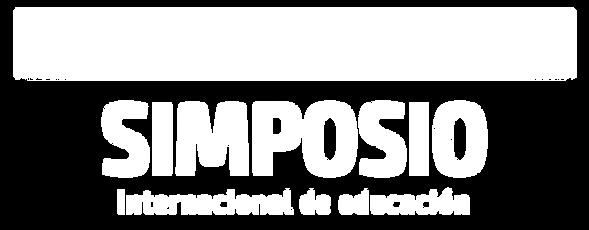 logo_simposio.png