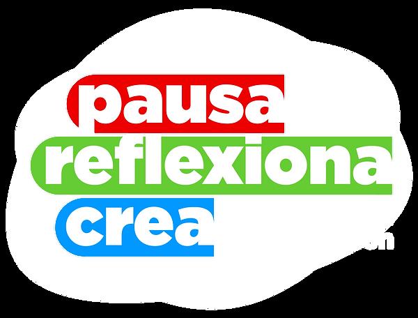 FCEducacion_Simposio2021_titular.png