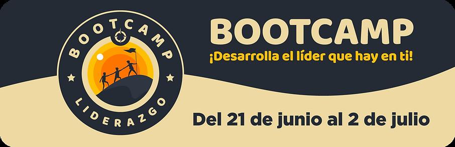 banner_bootcamp_landing.png