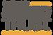 logo_leadingspeedoftrust.png